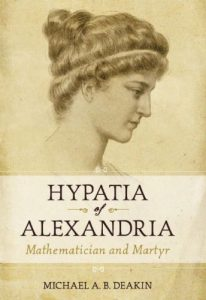 Baixar Hypatia of alexandria pdf, epub, eBook