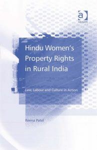 Baixar Womens property rights in rural india pdf, epub, ebook