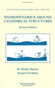 Baixar Hydrodynamics around cyclindrical structures pdf, epub, ebook