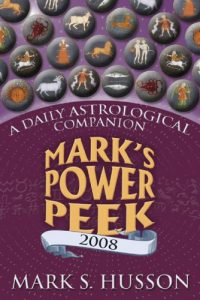 Baixar Marks power peek 2008 pdf, epub, eBook