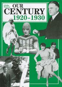 Baixar Our century 1920-1930 pdf, epub, eBook