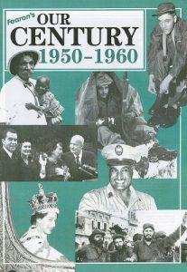 Baixar Our century 1950-1960 pdf, epub, eBook