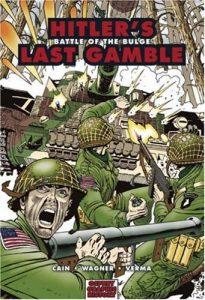 Baixar Hitlers last gamble pdf, epub, ebook