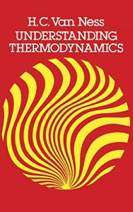 Baixar Understanding thermodynamics pdf, epub, ebook