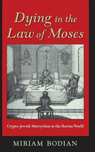 Baixar Dying in the law of moses pdf, epub, eBook