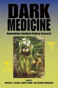 Baixar Dark medicine pdf, epub, ebook