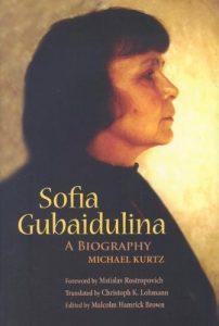 Baixar Sofia gubaidulina pdf, epub, ebook