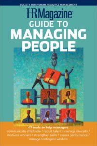 Baixar Hr magazine guide to managing people pdf, epub, ebook