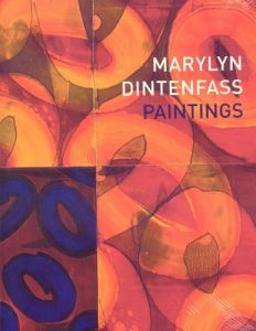 Baixar Marylyn dintenfass pdf, epub, eBook