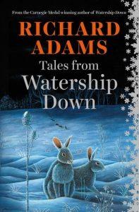 Baixar Tales from watership down pdf, epub, ebook