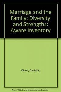 Baixar Marriage and the family pdf, epub, ebook
