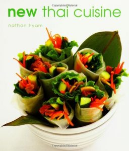 Baixar New thai cuisine pdf, epub, eBook