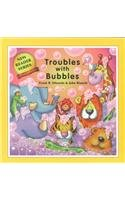 Baixar Troubles with bubbles pdf, epub, eBook