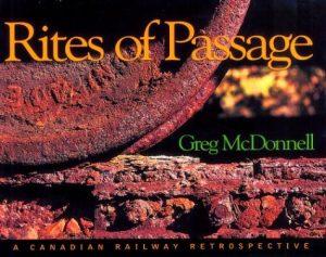 Baixar Rites of passage pdf, epub, ebook