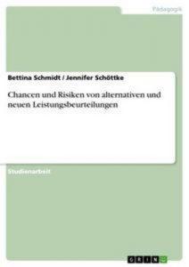 Baixar Chancen und risiken von alternativen und neuen pdf, epub, ebook