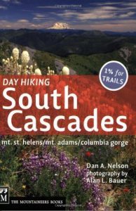 Baixar Day hiking- south cascades pdf, epub, ebook