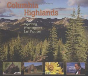 Baixar Columbia highlands pdf, epub, ebook
