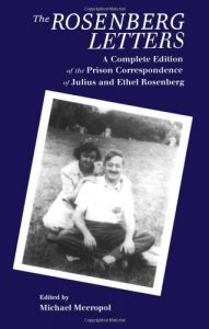 Baixar Rosenberg letters, the pdf, epub, eBook