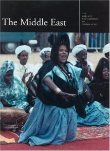 Baixar Middle east, the pdf, epub, eBook