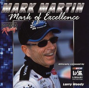 Baixar Mark martin pdf, epub, ebook