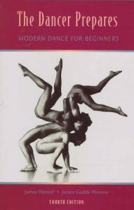 Baixar Dancer prepares, the pdf, epub, eBook