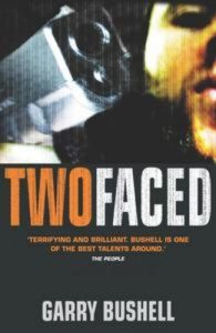 Baixar Two faced pdf, epub, ebook