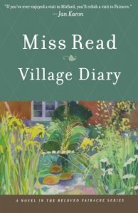 Baixar Village diary pdf, epub, eBook