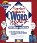 Baixar Merriam-webster's word crazy pdf, epub, eBook