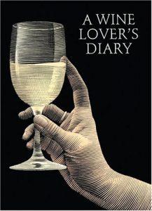 Baixar Wine lover's diary, a pdf, epub, ebook