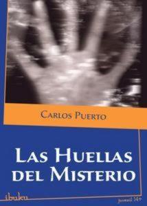 Baixar Huellas del misterio, las pdf, epub, ebook