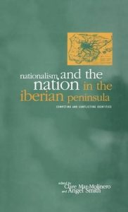 Baixar Nationalism & national identity in the iberian pen pdf, epub, ebook