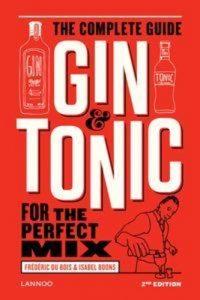 Baixar Gin & tonic pdf, epub, ebook