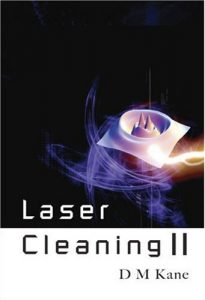 Baixar Laser cleaning ii pdf, epub, ebook