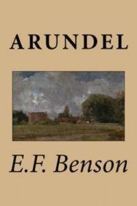 Baixar Arundel pdf, epub, eBook
