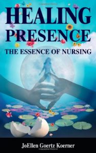 Baixar Healing presence pdf, epub, eBook
