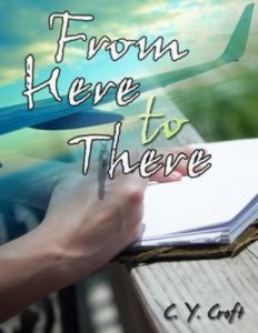 Baixar From here to there pdf, epub, ebook