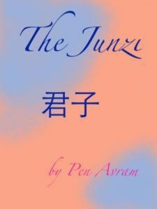 Baixar Junzi, the pdf, epub, ebook