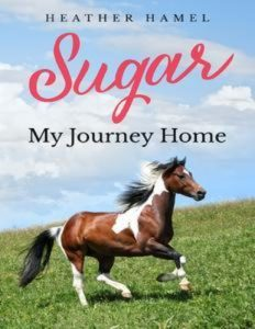 Baixar Sugar: my journey home pdf, epub, ebook