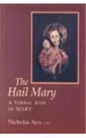 Baixar Hail mary, the pdf, epub, eBook