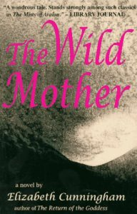 Baixar Wild mother, the pdf, epub, eBook