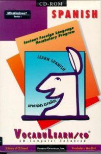 Baixar Lyric language spanish pdf, epub, eBook