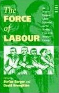 Baixar Force of labour, the pdf, epub, ebook