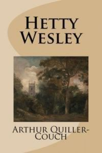 Baixar Hetty wesley pdf, epub, eBook