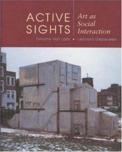 Baixar Active sights pdf, epub, eBook