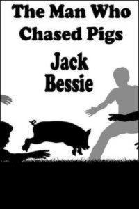 Baixar Man who chased pigs, the pdf, epub, ebook