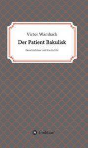 Baixar Patient bakulisk, der pdf, epub, ebook
