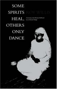 Baixar Some spirits heal, others only dance pdf, epub, ebook