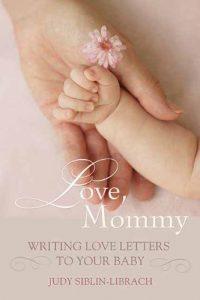 Baixar Love, mommy pdf, epub, ebook