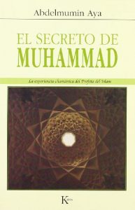 Baixar Secreto de muhammad, el pdf, epub, eBook
