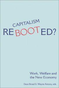 Baixar Capitalism rebooted? pdf, epub, ebook